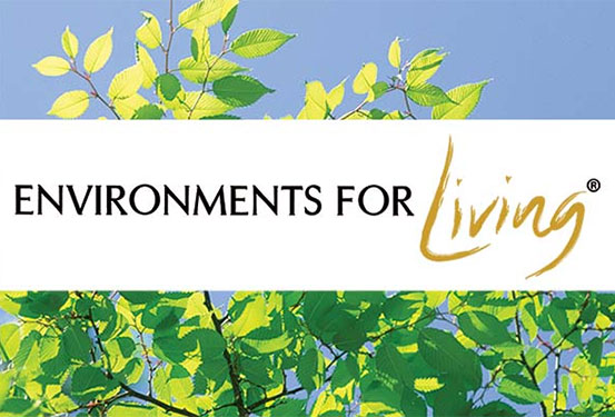 Environments for Living