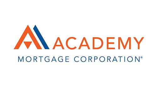 Academy Home Mortgage