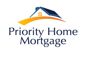 Priority Home Mortgage