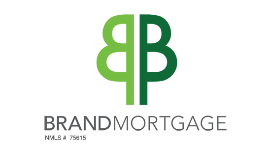 Brand Mortgage NMLS#75615