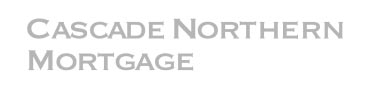 Mathew Mattila - Cascade Northern Mortgage