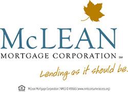 McLean Mortgage Company