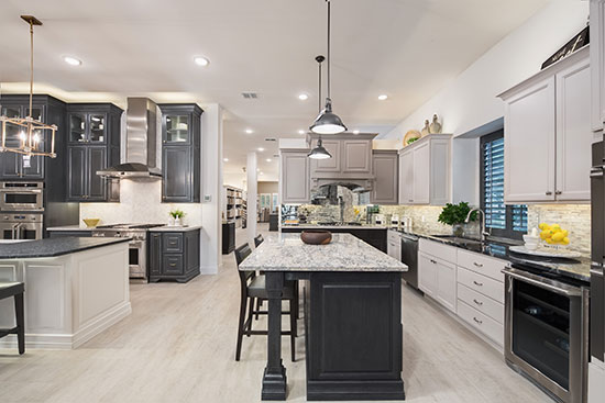design center in houston david weekley homes