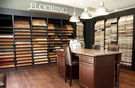 Design Center in Indianapolis | David Weekley Homes on kb home design center, beazer homes design center, designing a design center, ryland design center indianapolis, eastwood homes design center, hhhunt homes design center, william lyon homes design center, ryland home foyer, ryland home upgrades, columbia design center, keystone custom homes design center, centex homes design center, ici homes design center, kitchen flooring and design center, horton homes design center, ryland model home interiors, wall homes design center, perry homes design center, d.r. horton design center, lennar design center,