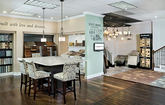 Tampa Design Center | David Weekley Homes on home blocks, home depot utility buildings, architecture center, home vacation, home art, home training, century link center, home loft, home building process, home designers, home black and white, home fashion, home photography, nutrition center, home interiors, public market center, home flowers, home renovations, rooms to go clearance center, tennis center,