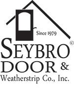 Seybro Doors