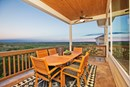 The Kingsview - Outdoor Living