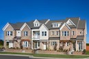 Waverly Townhome Collection