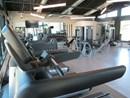 Asturia - Fitness Center