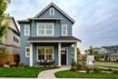 The Crownridge at Reed's Crossing - The Villas Series
