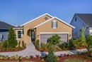 Encore by David Weekley Homes - The Theron