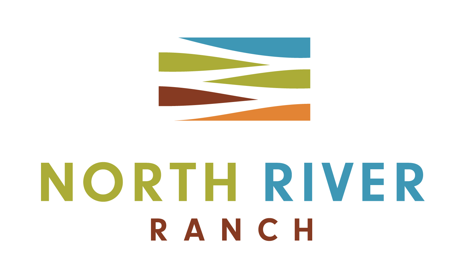 North River Ranch - Garden Series - Coming Soon!
