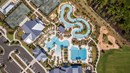 Sherwater Aerial Pool