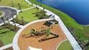 Serenoa Playground