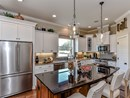 The Salvadore - Kitchen