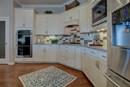 The Castledale - Kitchen