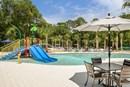 Bexley - Splash Pool