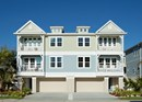 Redington Beach Villas