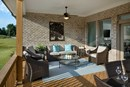 The Ashcroft - Outdoor Living