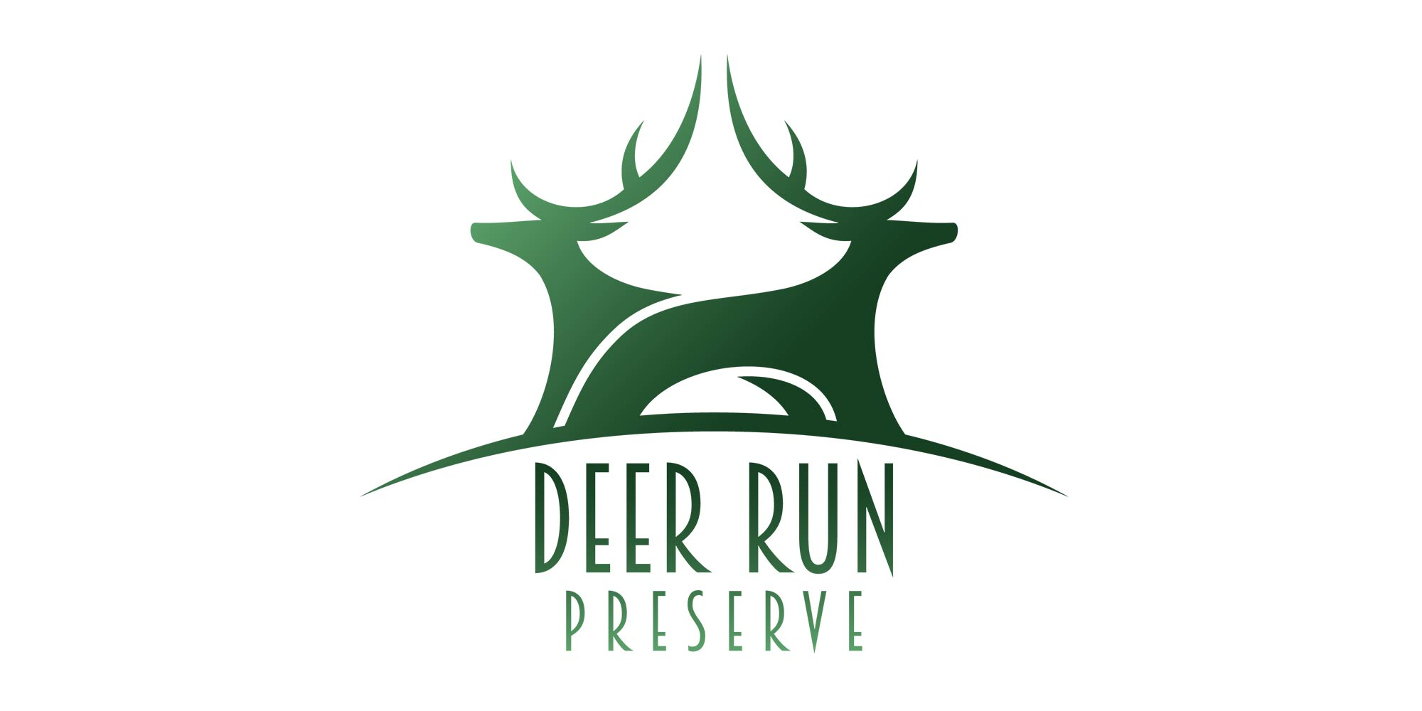 Deer Run Preserve