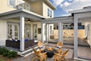 The Southhaven at Laureate Park at Lake Nona Cottage