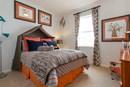 The Oakhaven - Bedroom