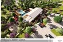 Prairie Oaks Amenity Center