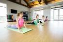 Harvest Green Fitness Center