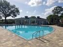 JLL Pool & Cabana