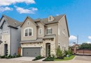 The Haswell in Royal Oaks Square - Garden Homes