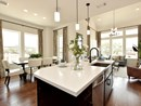 The Stephani at Presidio Station - Courtyard Homes
