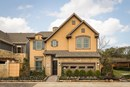 The Wickham in Enclave at Willow Park