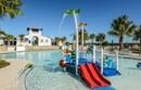 FishHawk Ranch - Pool