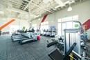 Cadence - Fitness Center