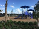 Lake Trevesta Club Playground