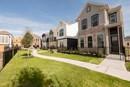 Ashford Manor Streetscape
