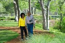 Sienna Plantation - Walking Trails