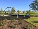 Laureate Park at Lake Nona - Playground