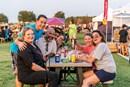 Bridgeland - Community Events