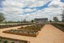 Walsh - Gardens