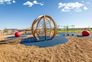 Cadence - Playground