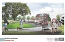 Reed's Crossing - Dobbin Park