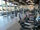 Asturia -Fitness Center