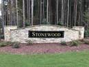 Stonewood Manor
