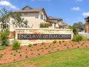 The Enclave at Elm Creek - Entrance