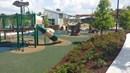 Preserve of Oviedo on the Park - Playground