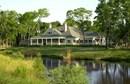 Sienna Plantation -  Golf Club