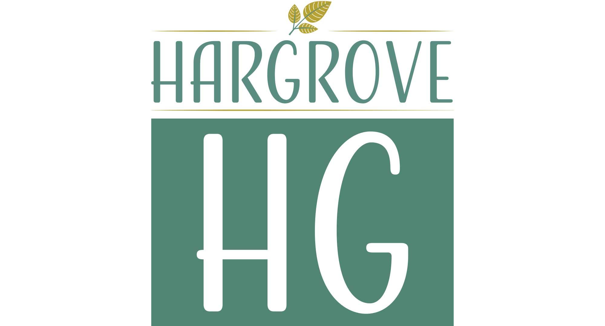 Hargrove in Decatur, Georgia