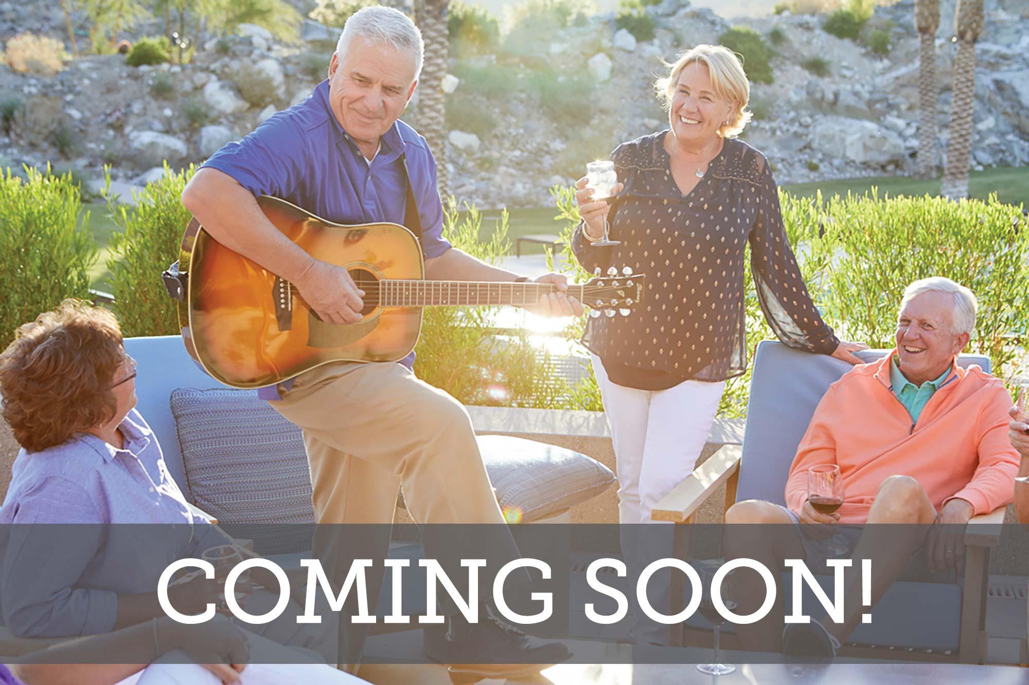 Glenhaven at Ridgewalk - Coming Soon