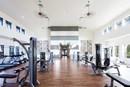 TrailMark - Fitness Center